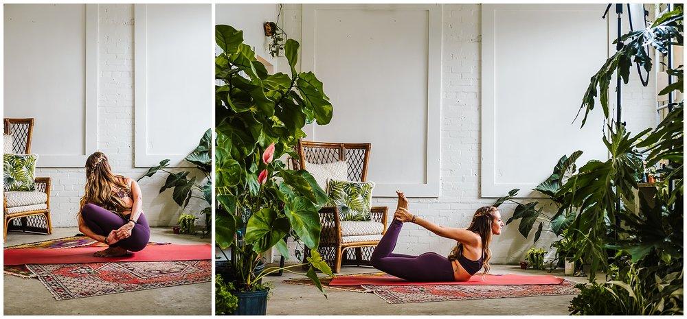 thai-by-caroline-yoga-tampa_15.jpg