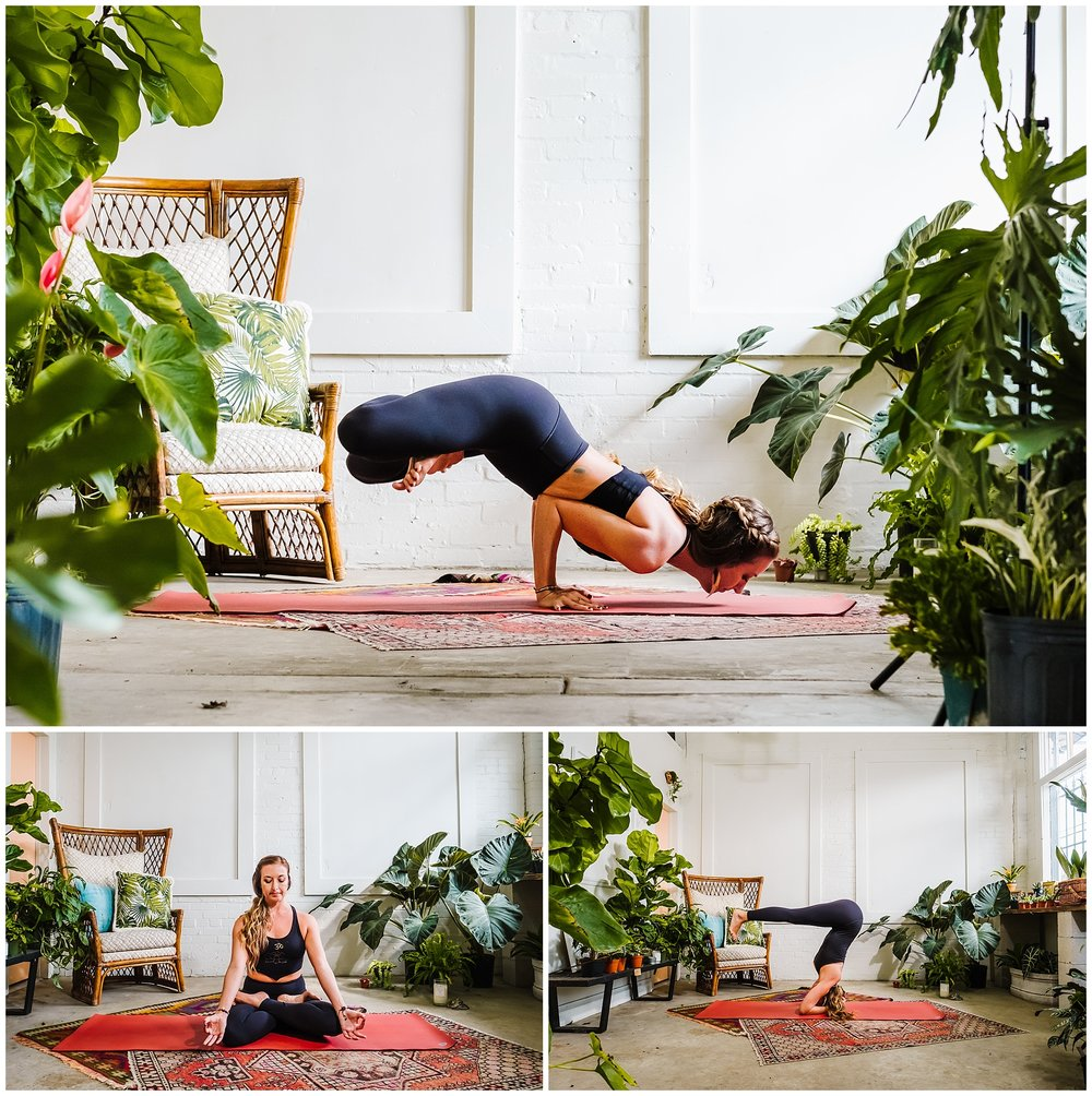 thai-by-caroline-yoga-tampa_14.jpg
