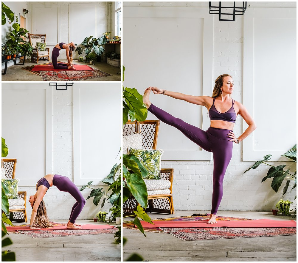 thai-by-caroline-yoga-tampa_16.jpg