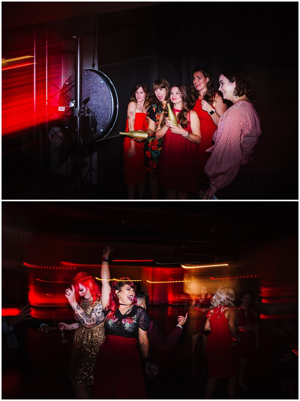 rad-red-anniversary-party_.16.jpg