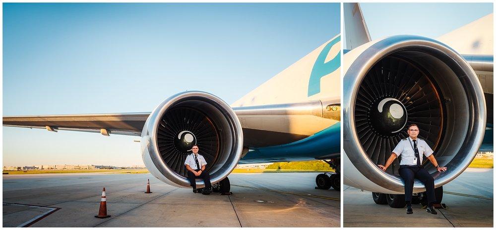 el-capitan-hamon-airline-pilot_2.jpg