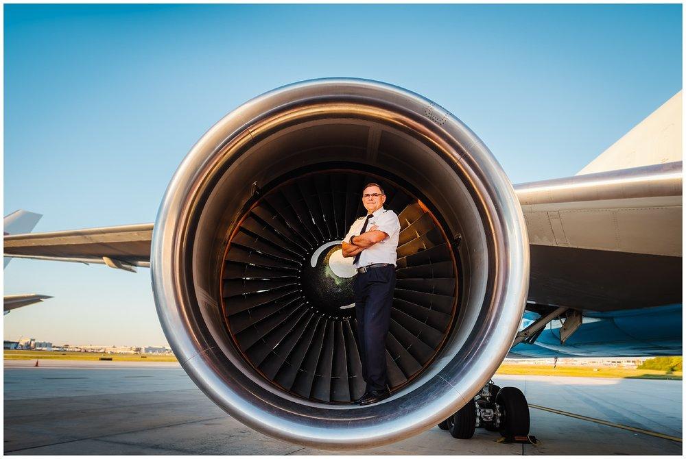 el-capitan-hamon-airline-pilot_1.jpg