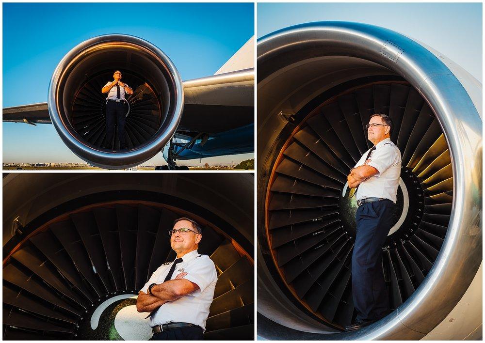 el-capitan-hamon-airline-pilot_3.jpg