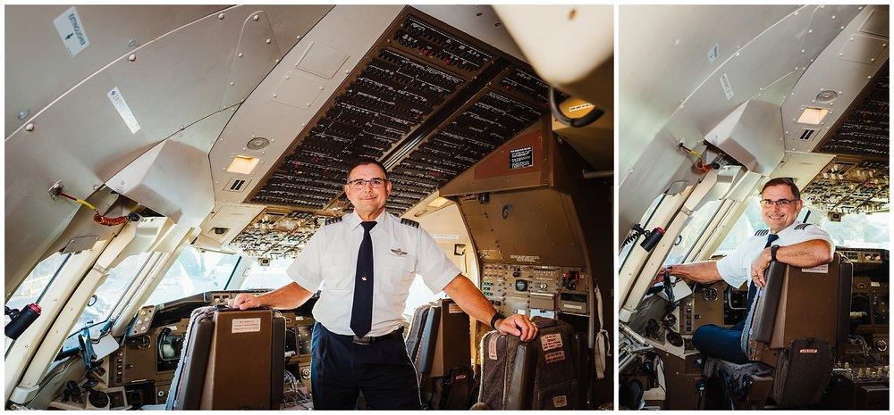 el-capitan-hamon-airline-pilot_11.jpg