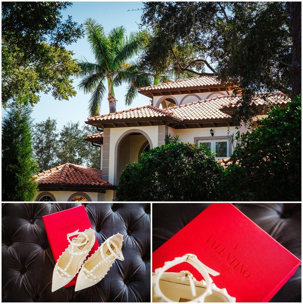 st-pete-wedding-photographer-backyard-luxury-snell-isle-vinoy_0001.jpg