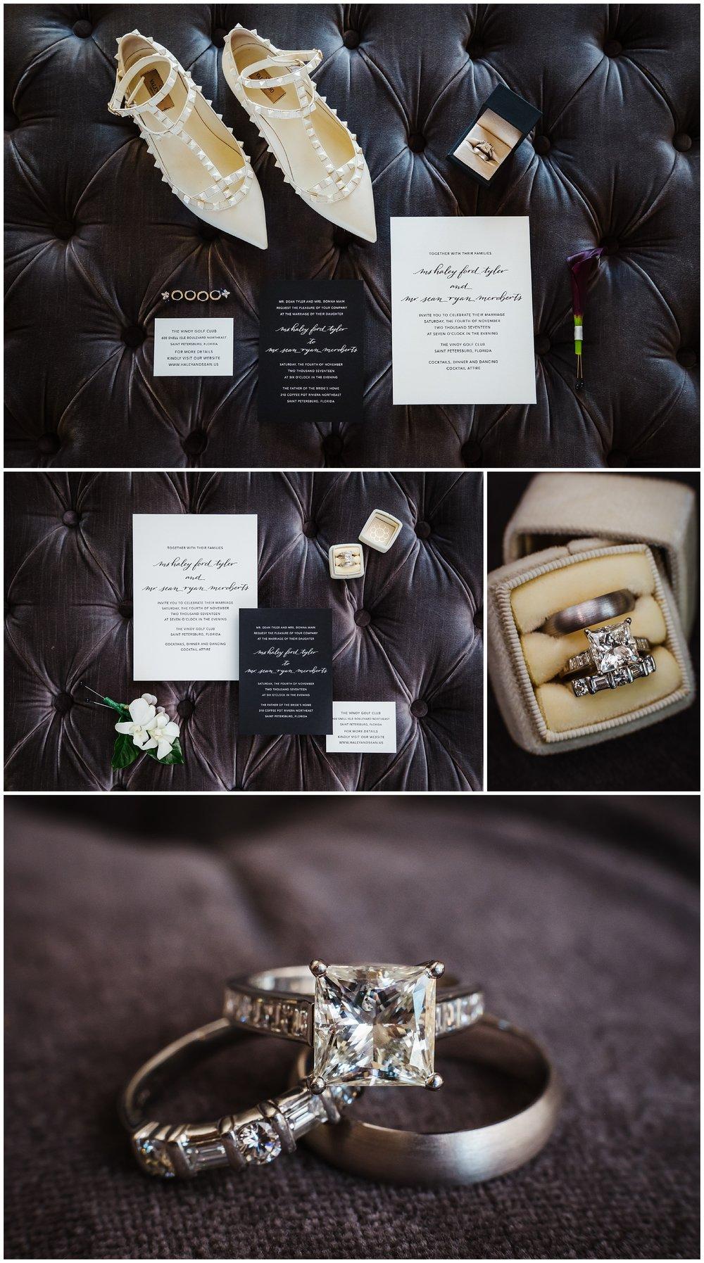 st-pete-wedding-photographer-backyard-luxury-snell-isle-vinoy_0002.jpg