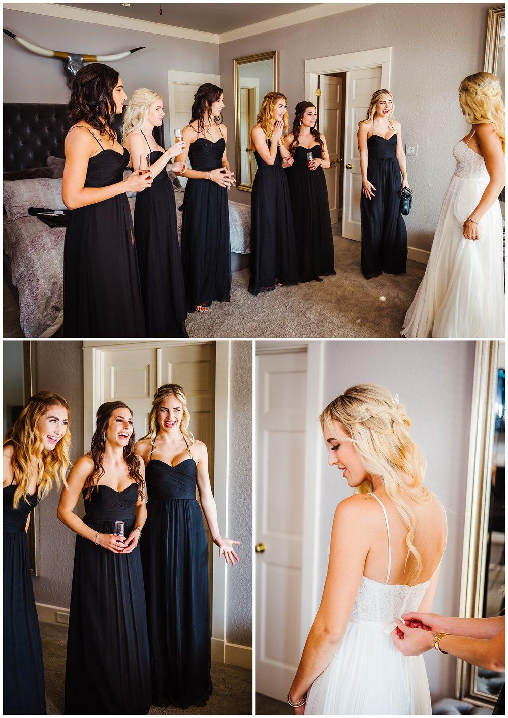 st-pete-wedding-photographer-backyard-luxury-snell-isle-vinoy_0010.jpg