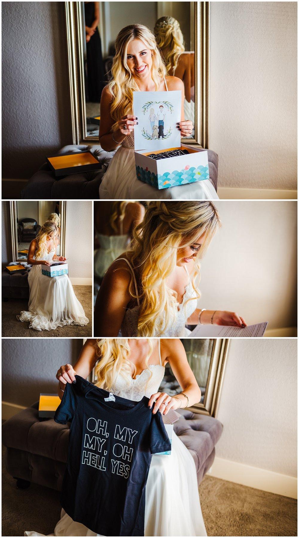 st-pete-wedding-photographer-backyard-luxury-snell-isle-vinoy_0012.jpg