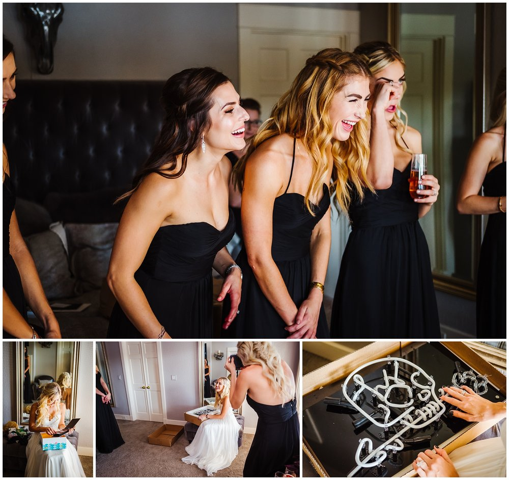 st-pete-wedding-photographer-backyard-luxury-snell-isle-vinoy_0013.jpg