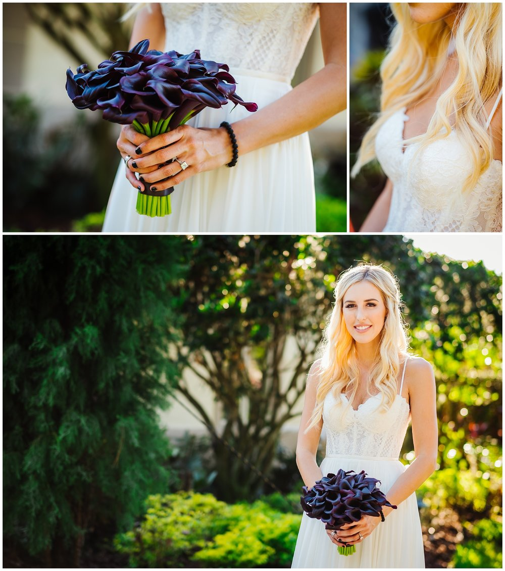 st-pete-wedding-photographer-backyard-luxury-snell-isle-vinoy_0018.jpg