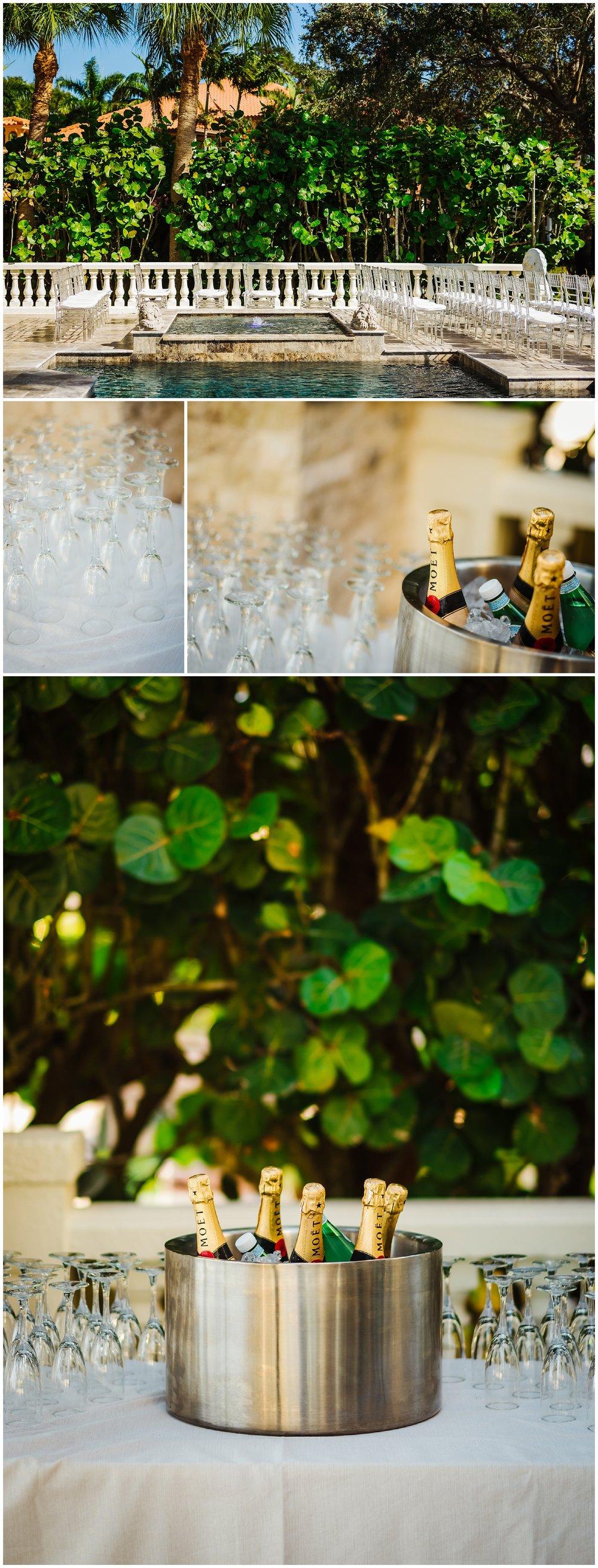 st-pete-wedding-photographer-backyard-luxury-snell-isle-vinoy_0031.jpg