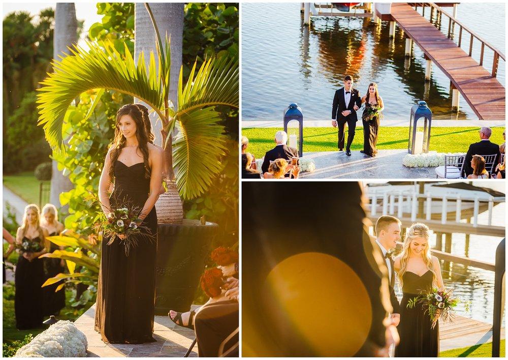 st-pete-wedding-photographer-backyard-luxury-snell-isle-vinoy_0034.jpg