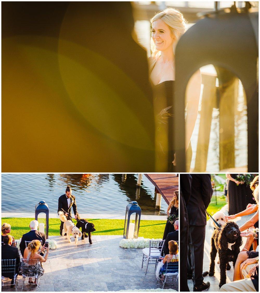 st-pete-wedding-photographer-backyard-luxury-snell-isle-vinoy_0035.jpg