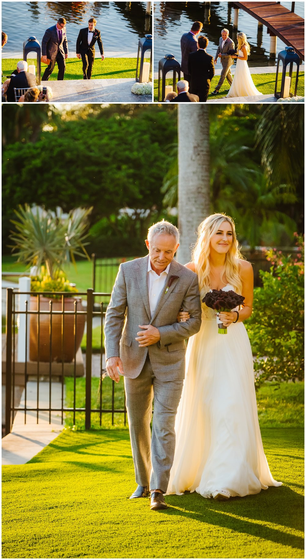st-pete-wedding-photographer-backyard-luxury-snell-isle-vinoy_0036.jpg