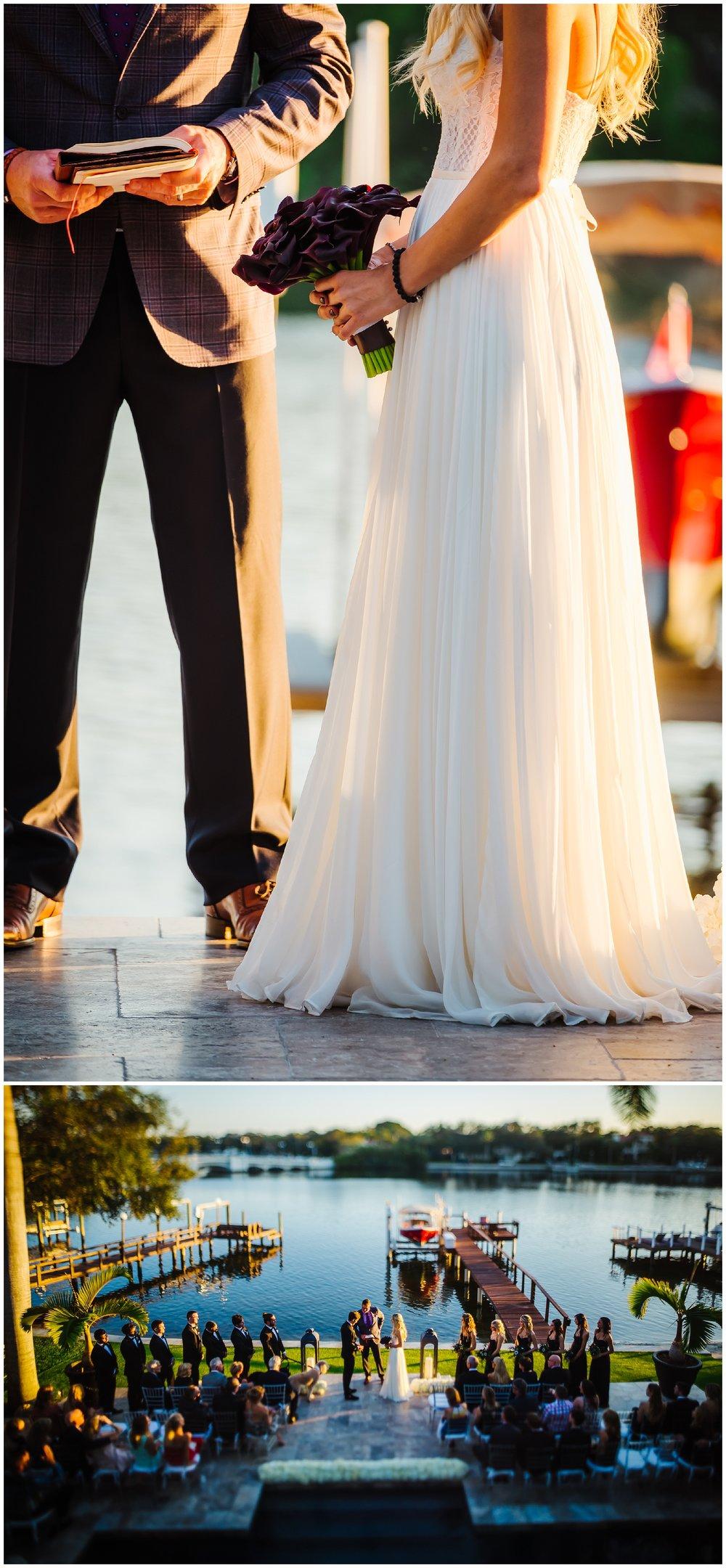 st-pete-wedding-photographer-backyard-luxury-snell-isle-vinoy_0039.jpg
