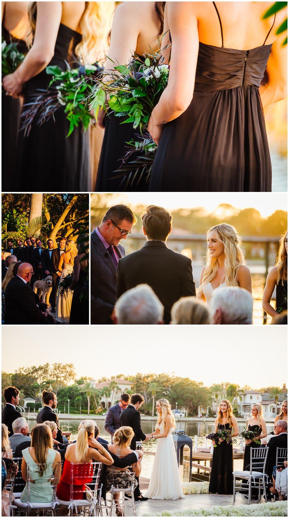 st-pete-wedding-photographer-backyard-luxury-snell-isle-vinoy_0040.jpg