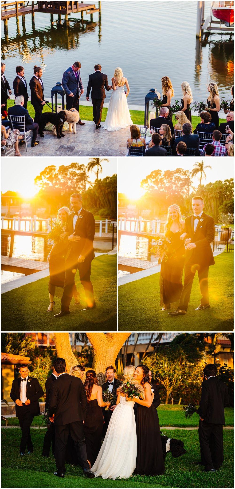 st-pete-wedding-photographer-backyard-luxury-snell-isle-vinoy_0043.jpg
