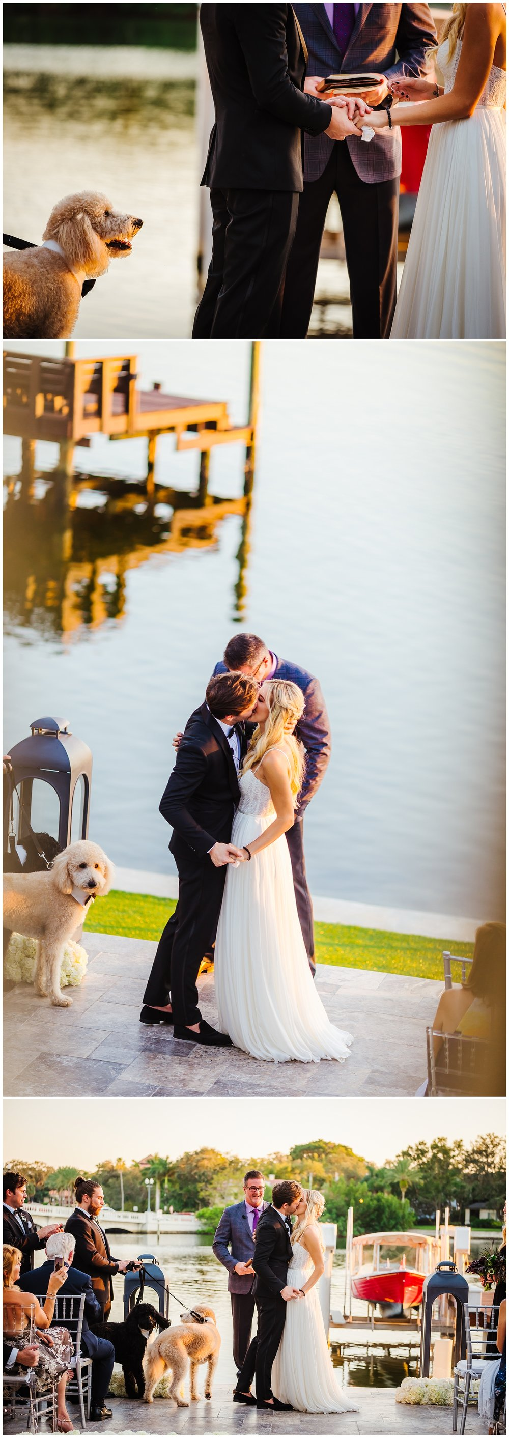 st-pete-wedding-photographer-backyard-luxury-snell-isle-vinoy_0042.jpg