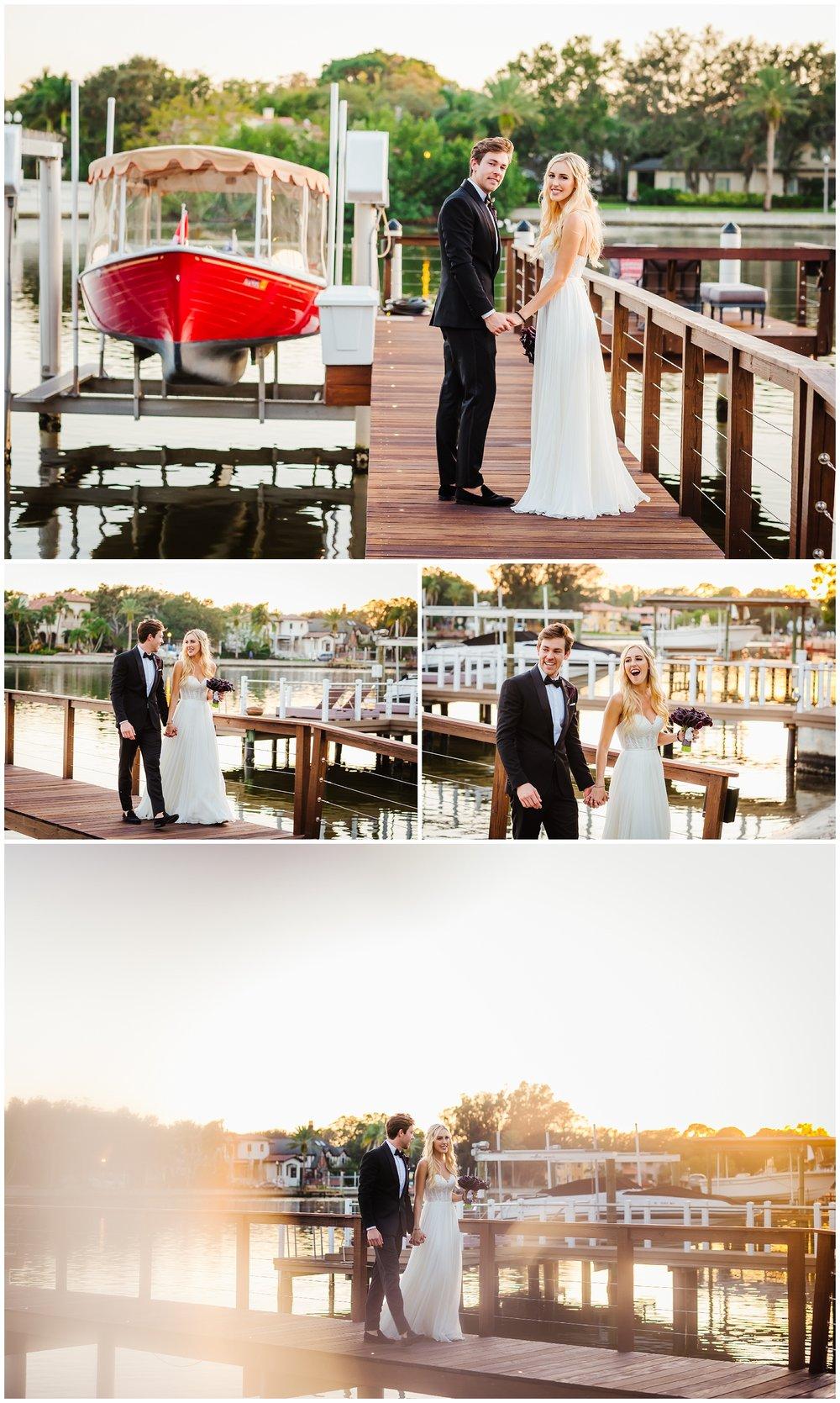 st-pete-wedding-photographer-backyard-luxury-snell-isle-vinoy_0046.jpg