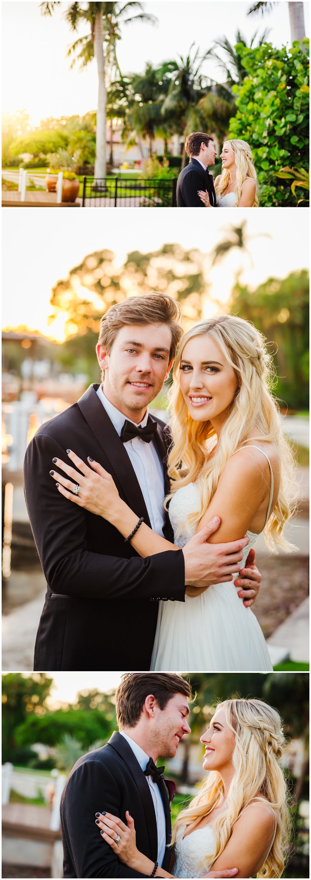 st-pete-wedding-photographer-backyard-luxury-snell-isle-vinoy_0047.jpg