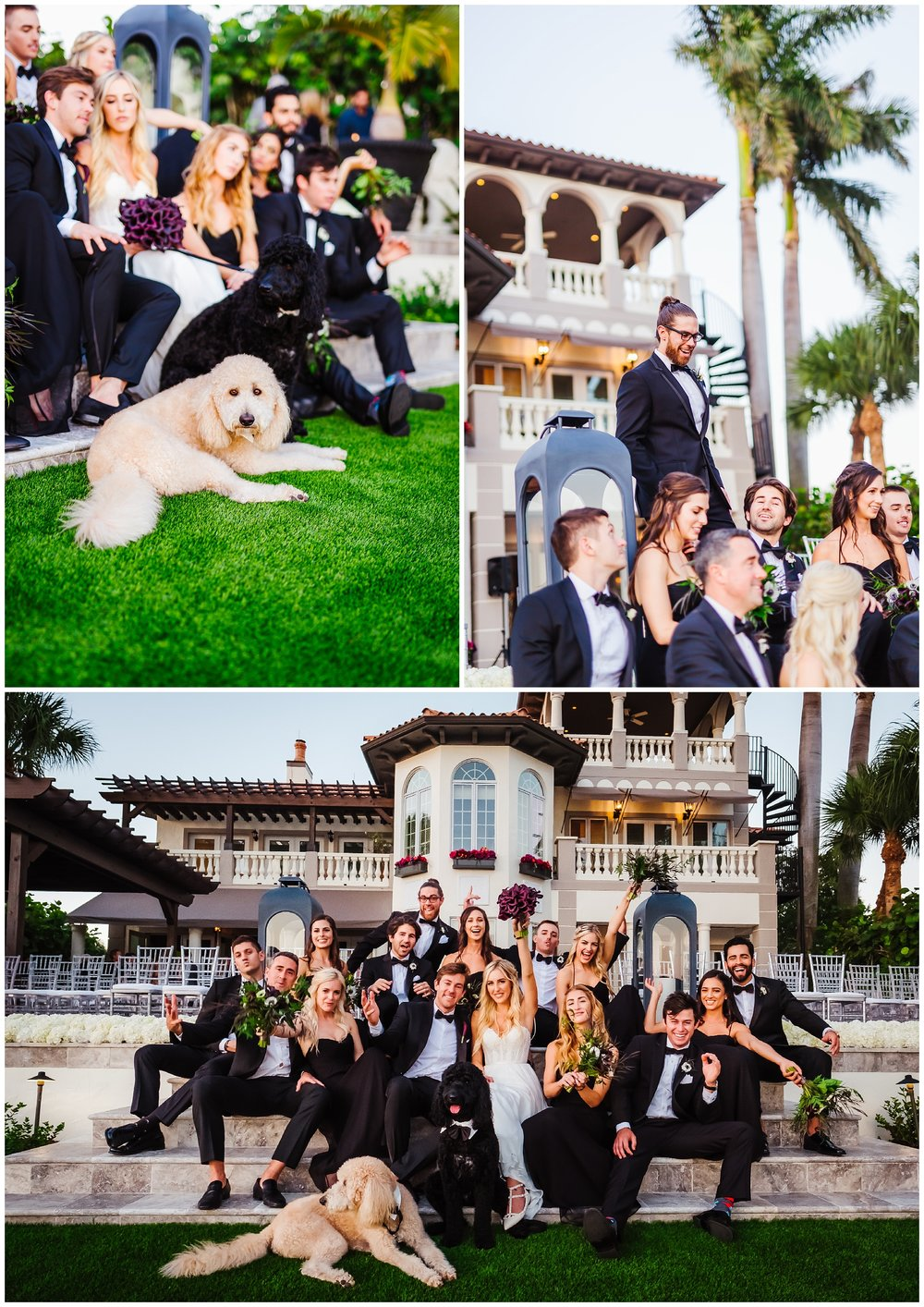 st-pete-wedding-photographer-backyard-luxury-snell-isle-vinoy_0048.jpg