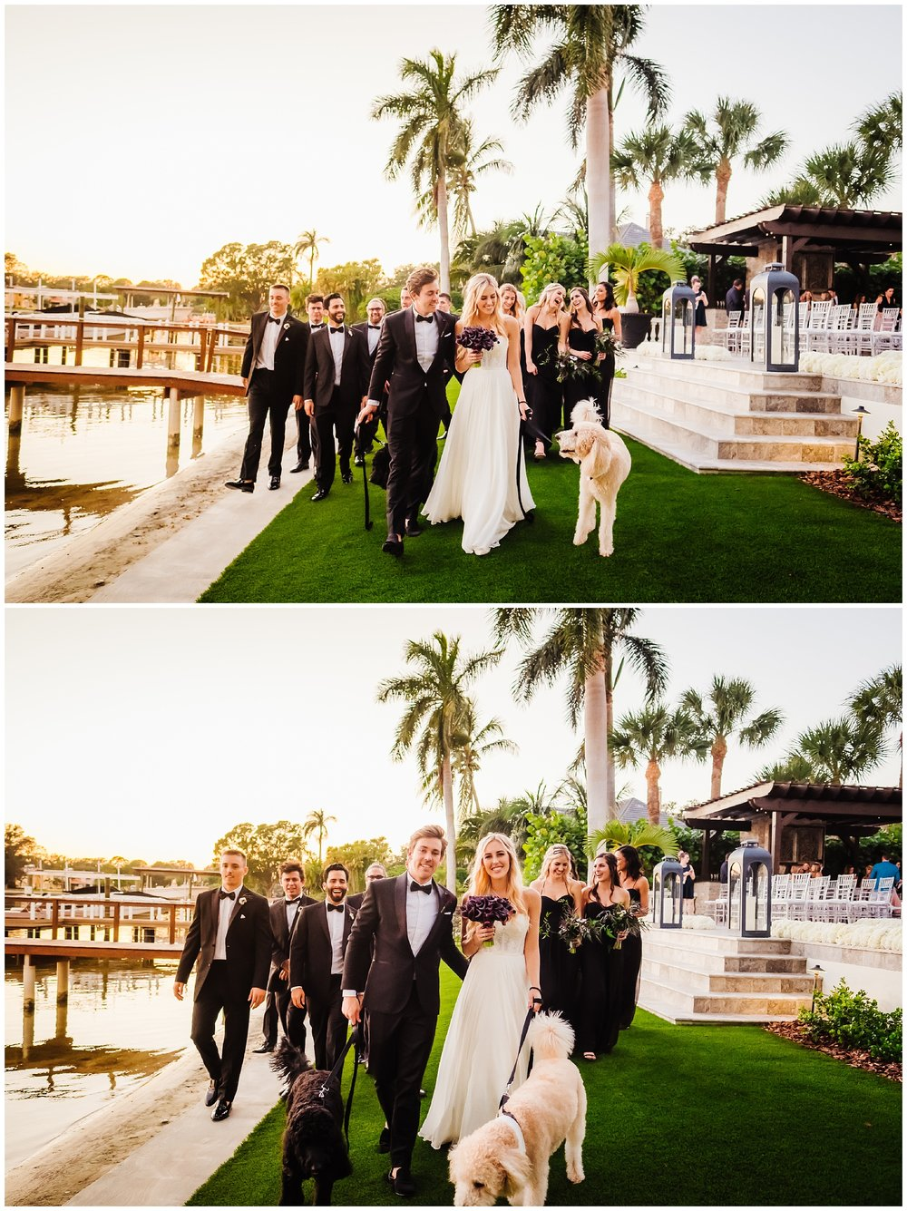 st-pete-wedding-photographer-backyard-luxury-snell-isle-vinoy_0050.jpg