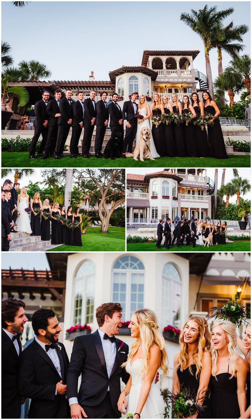 st-pete-wedding-photographer-backyard-luxury-snell-isle-vinoy_0049.jpg