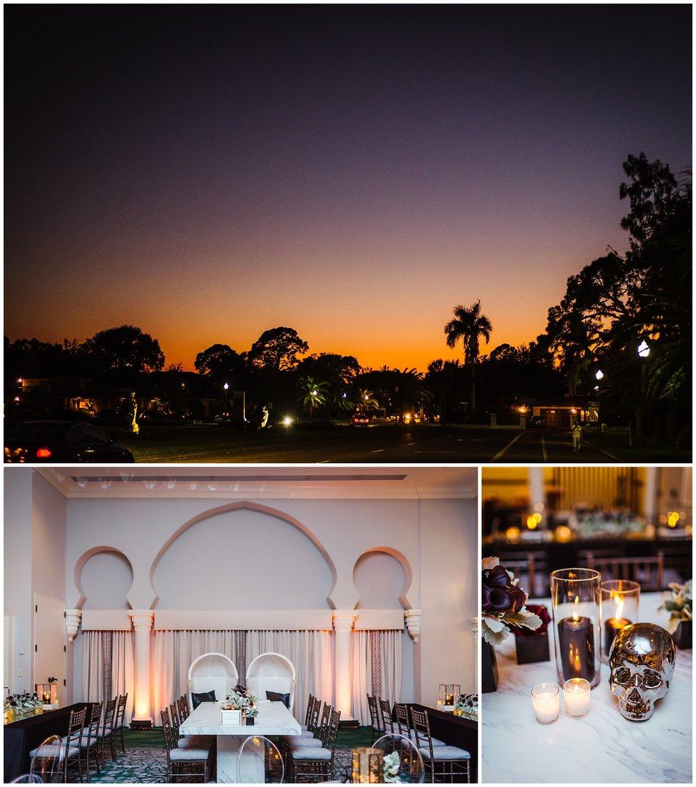 st-pete-wedding-photographer-backyard-luxury-snell-isle-vinoy_0051.jpg