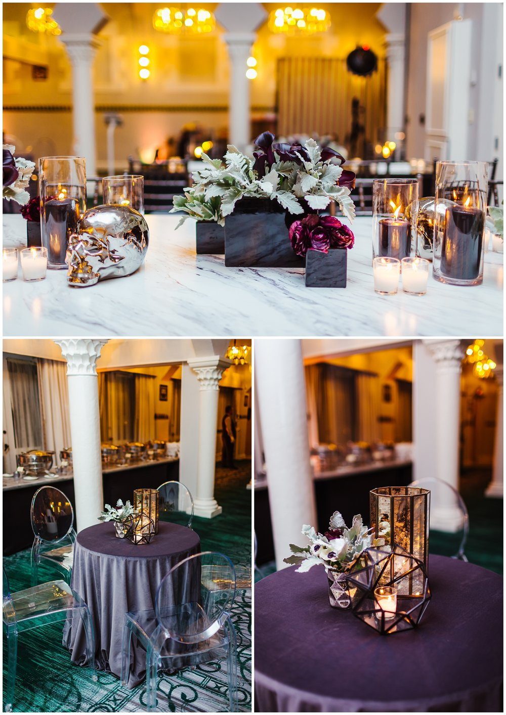 st-pete-wedding-photographer-backyard-luxury-snell-isle-vinoy_0052.jpg