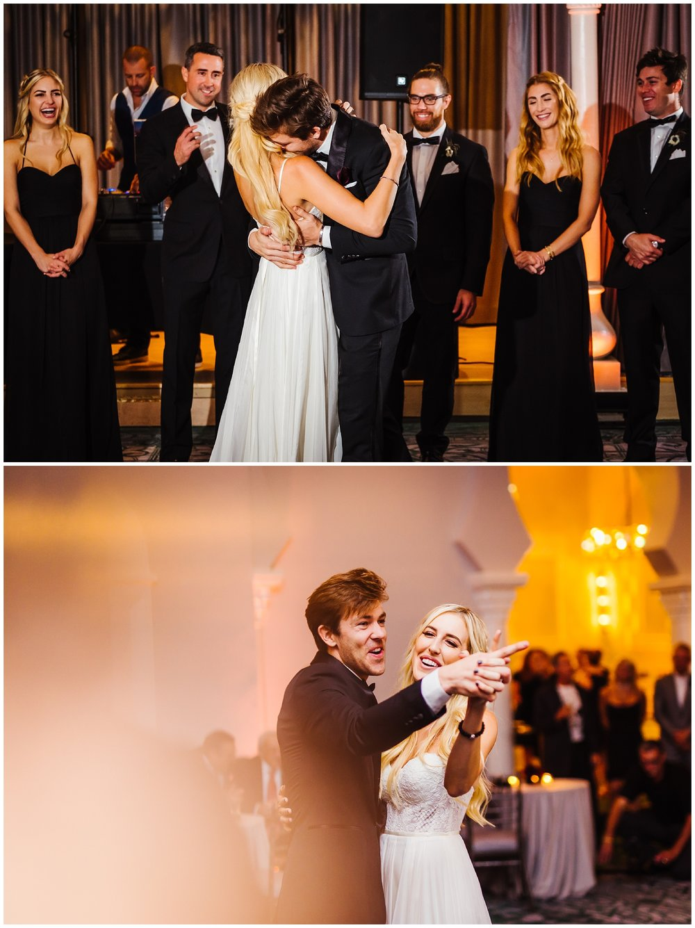 st-pete-wedding-photographer-backyard-luxury-snell-isle-vinoy_0058.jpg
