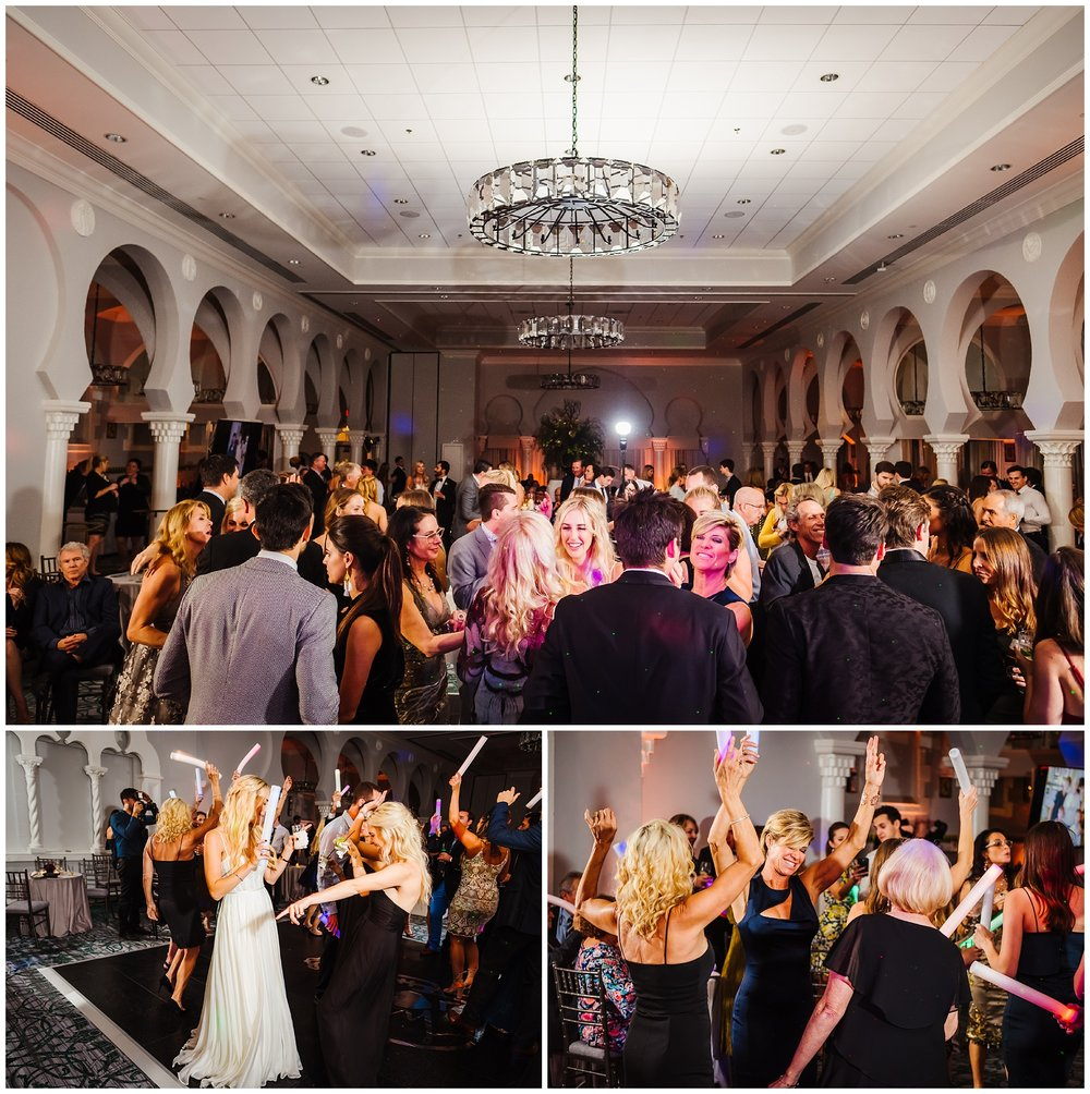 st-pete-wedding-photographer-backyard-luxury-snell-isle-vinoy_0060.jpg