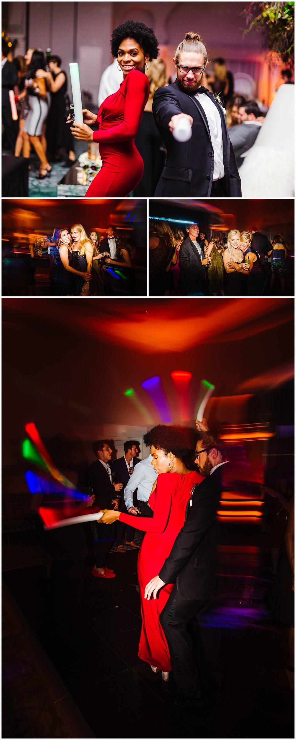 st-pete-wedding-photographer-backyard-luxury-snell-isle-vinoy_0063.jpg