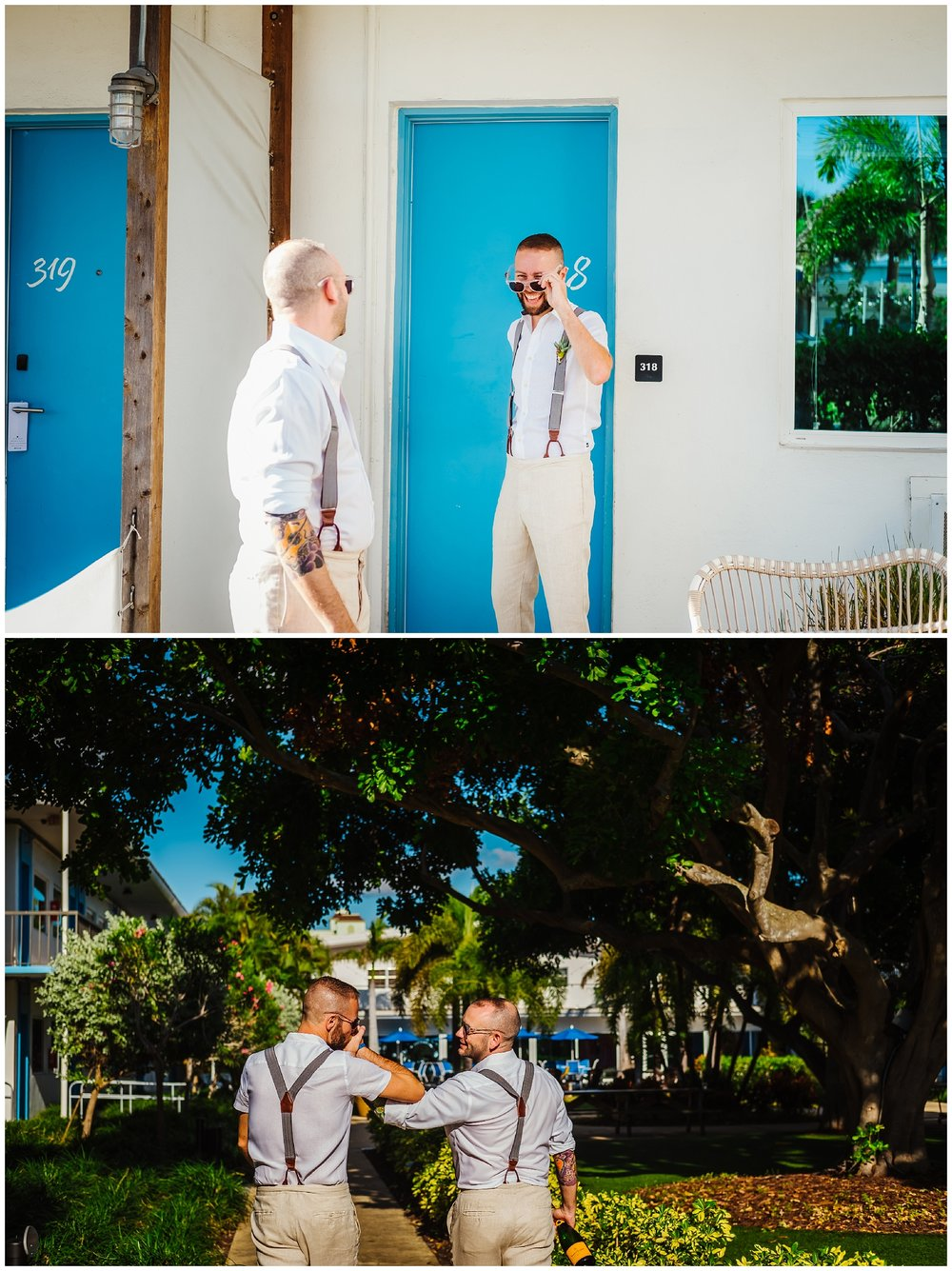 st-pete-same-sex-wedding-photographer-equal-love-gay-drag-queens_0012.jpg