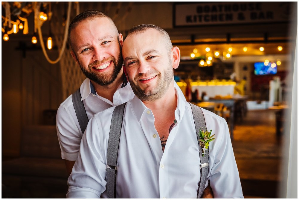 st-pete-same-sex-wedding-photographer-equal-love-gay-drag-queens_0015.jpg