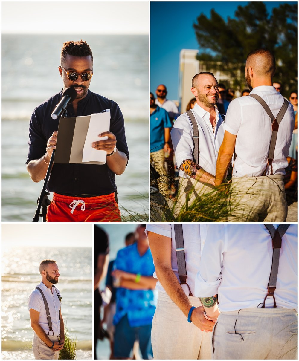 st-pete-same-sex-wedding-photographer-equal-love-gay-drag-queens_0022.jpg