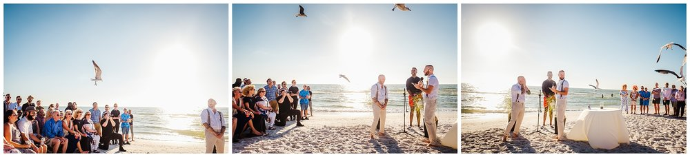 st-pete-same-sex-wedding-photographer-equal-love-gay-drag-queens_0025.jpg