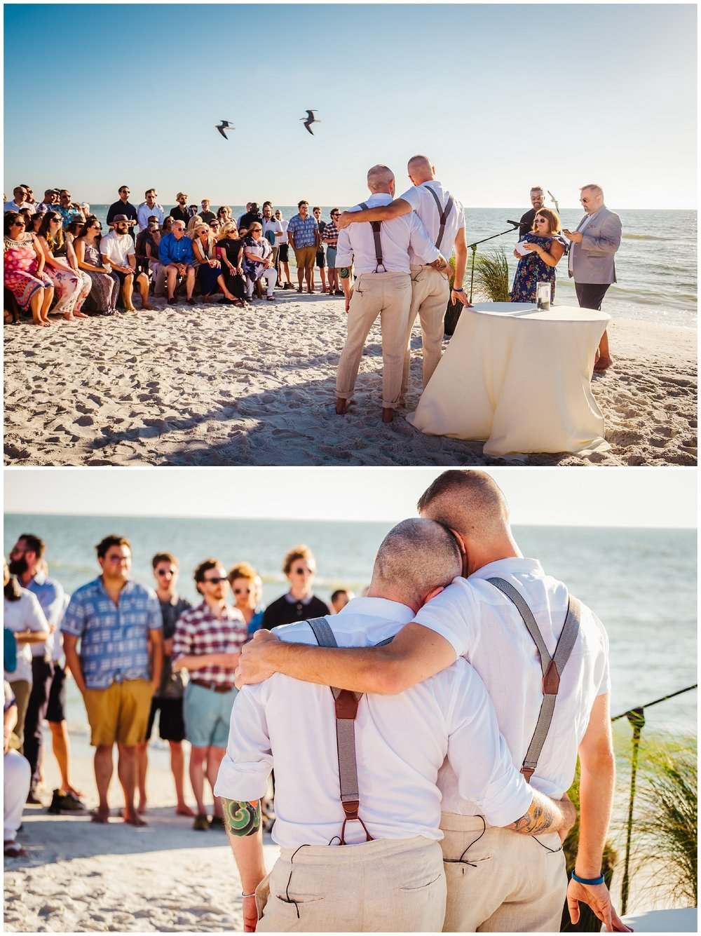 st-pete-same-sex-wedding-photographer-equal-love-gay-drag-queens_0024.jpg