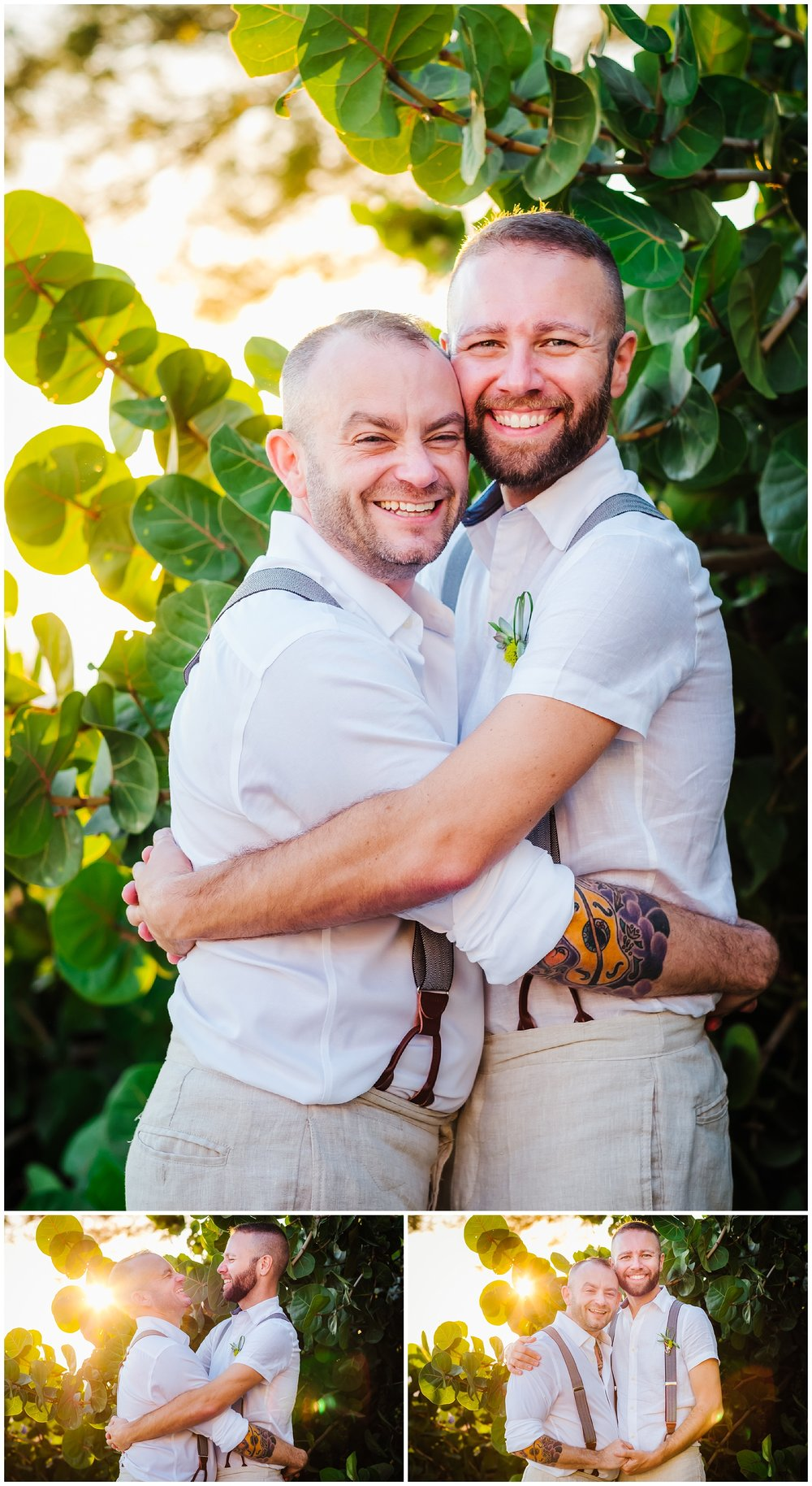 st-pete-same-sex-wedding-photographer-equal-love-gay-drag-queens_0038.jpg