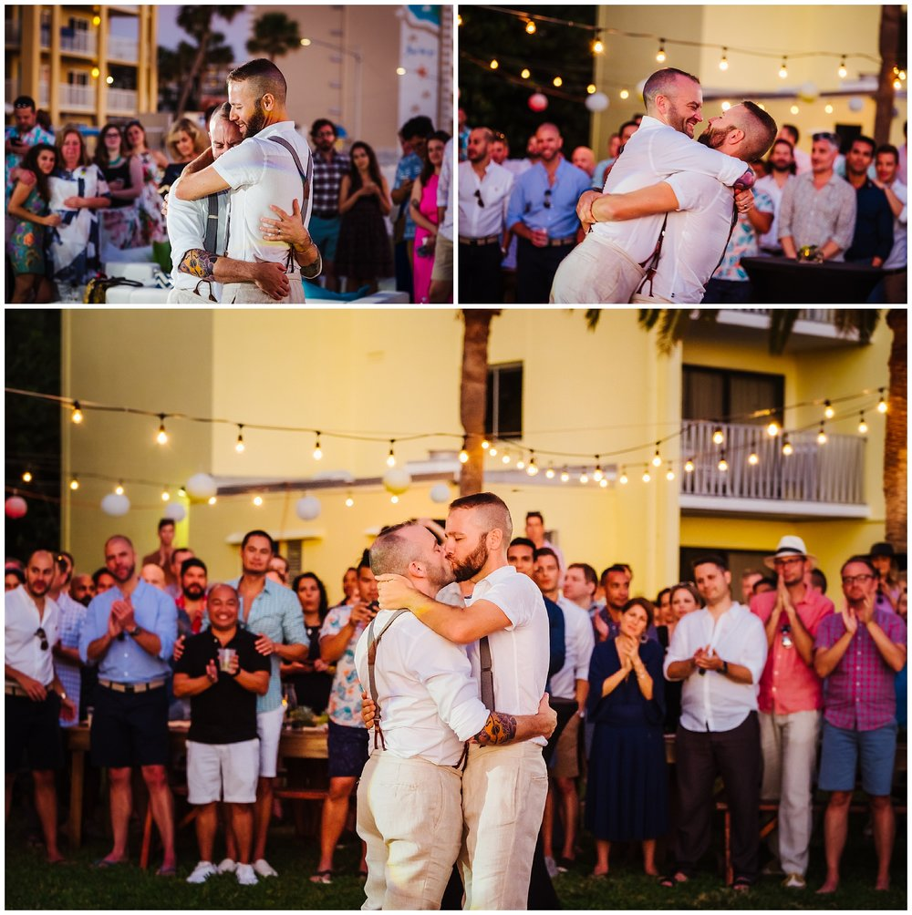 st-pete-same-sex-wedding-photographer-equal-love-gay-drag-queens_0044.jpg