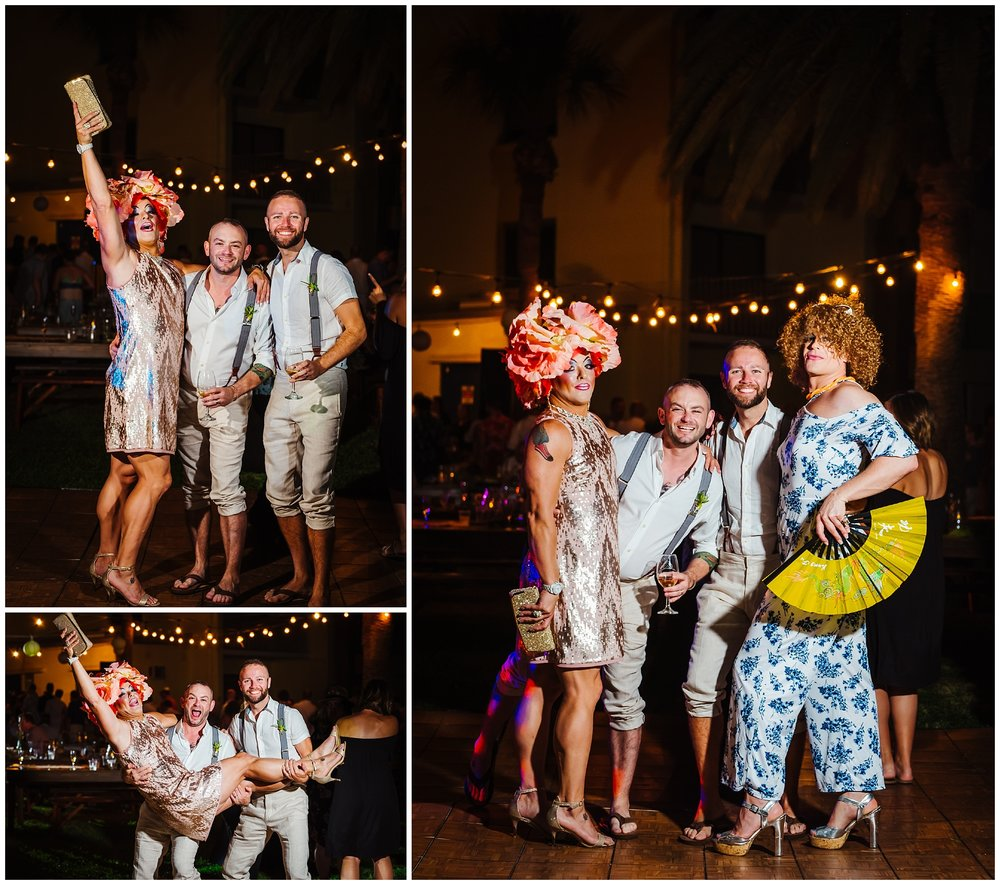 st-pete-same-sex-wedding-photographer-equal-love-gay-drag-queens_0047.jpg