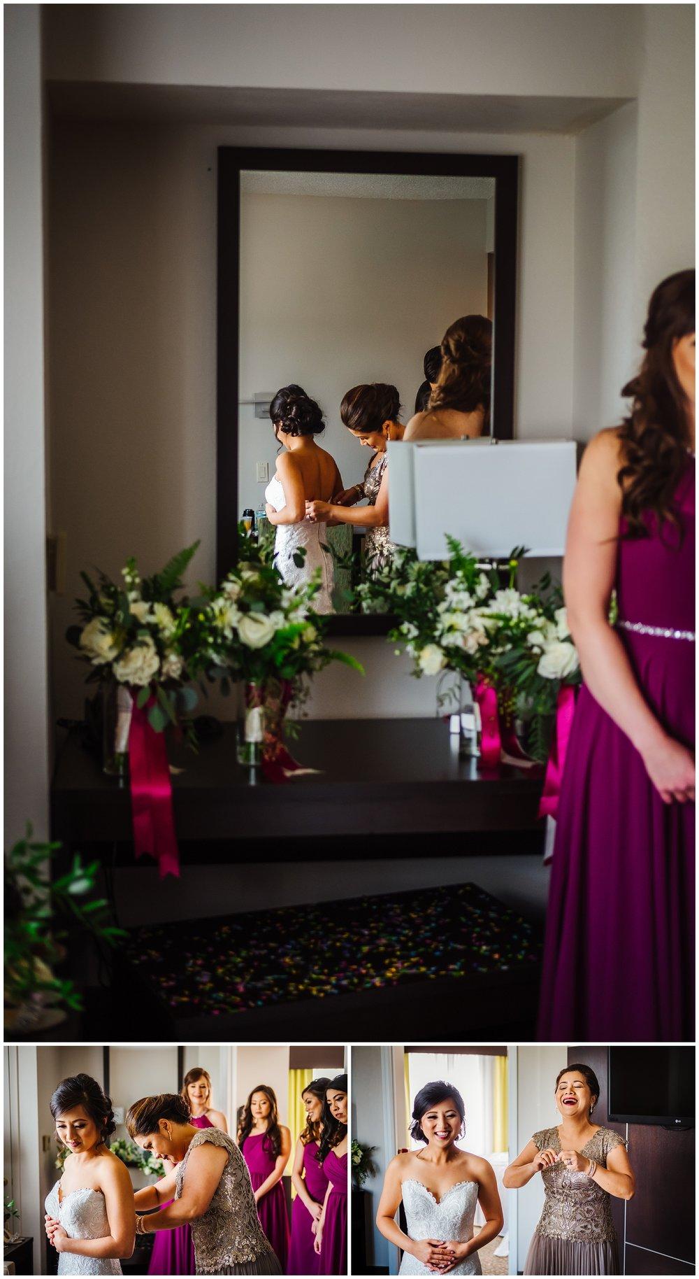 tampa-wedding-photographer-philipino-colorful-woods-ballroom-church-mass-confetti-fuscia_0011.jpg