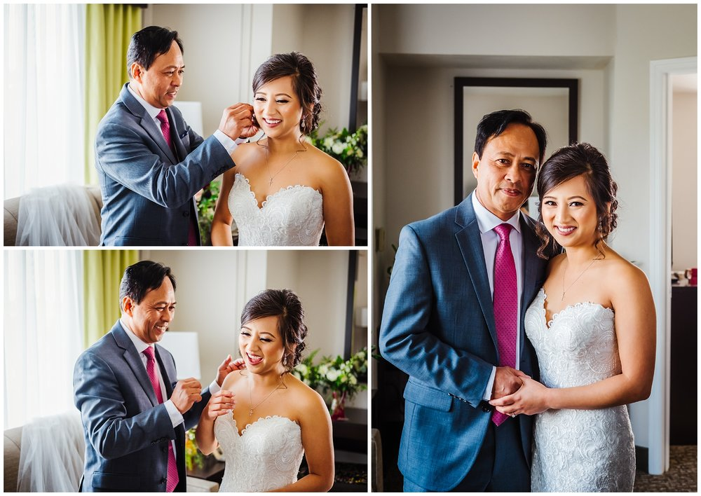 tampa-wedding-photographer-philipino-colorful-woods-ballroom-church-mass-confetti-fuscia_0014.jpg