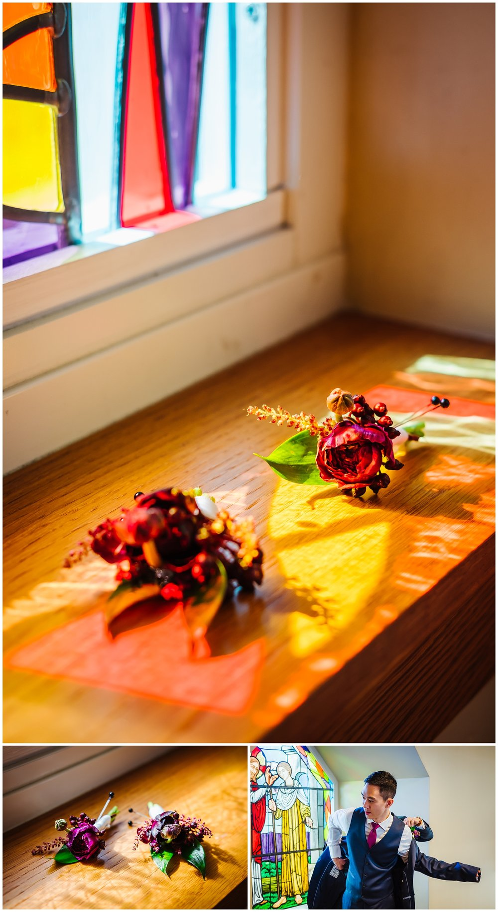 tampa-wedding-photographer-philipino-colorful-woods-ballroom-church-mass-confetti-fuscia_0020.jpg
