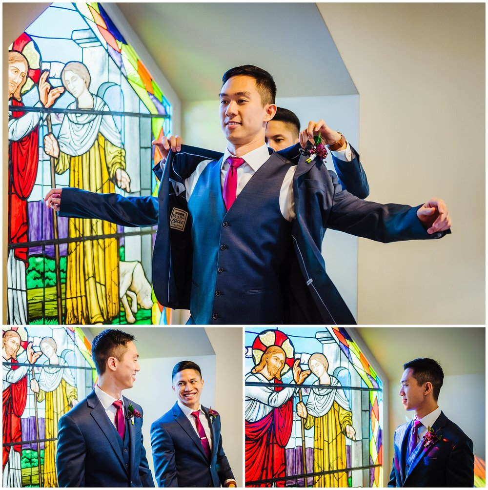 tampa-wedding-photographer-philipino-colorful-woods-ballroom-church-mass-confetti-fuscia_0021.jpg