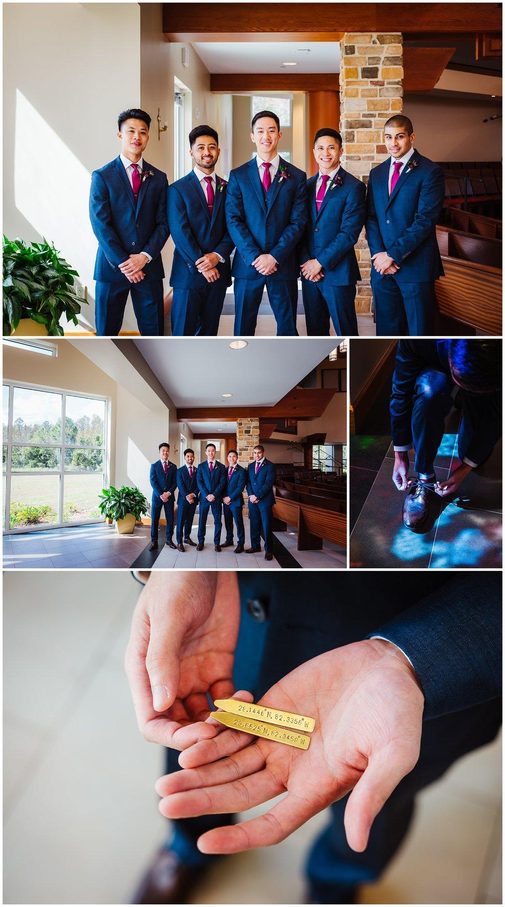 tampa-wedding-photographer-philipino-colorful-woods-ballroom-church-mass-confetti-fuscia_0023.jpg