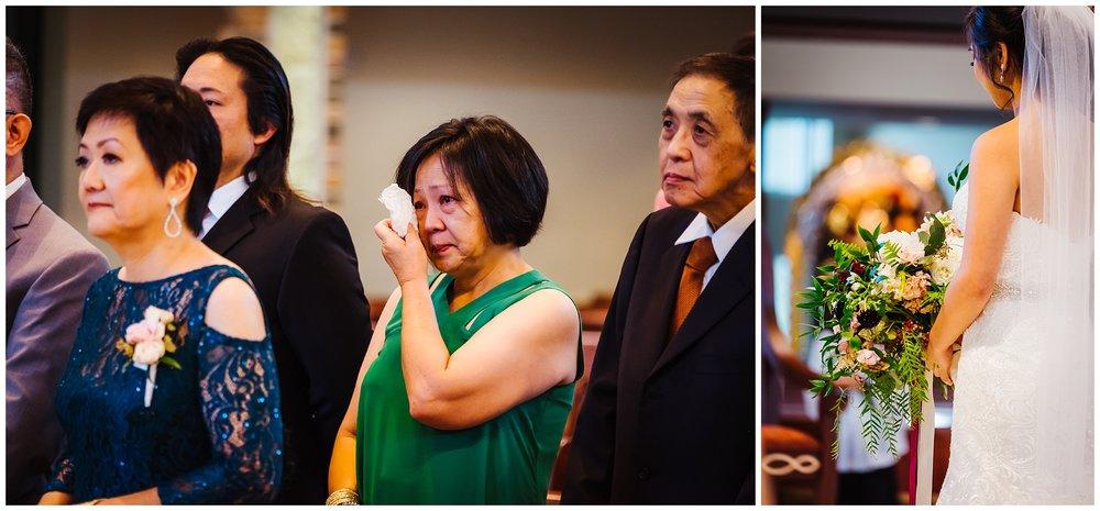 tampa-wedding-photographer-philipino-colorful-woods-ballroom-church-mass-confetti-fuscia_0032.jpg