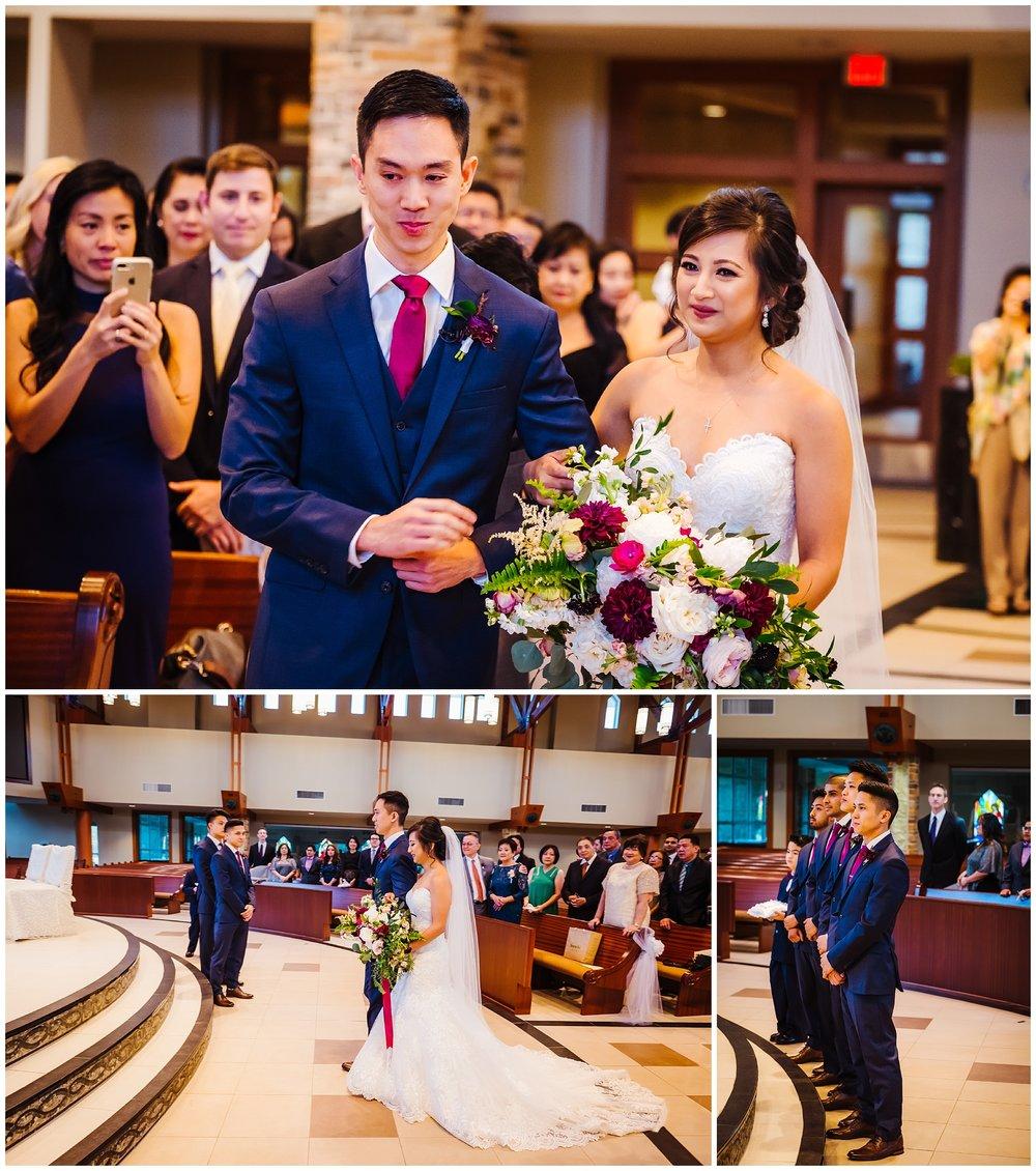 tampa-wedding-photographer-philipino-colorful-woods-ballroom-church-mass-confetti-fuscia_0031.jpg
