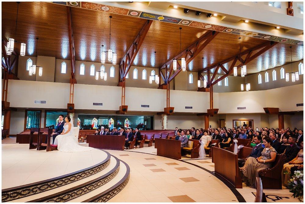 tampa-wedding-photographer-philipino-colorful-woods-ballroom-church-mass-confetti-fuscia_0033.jpg
