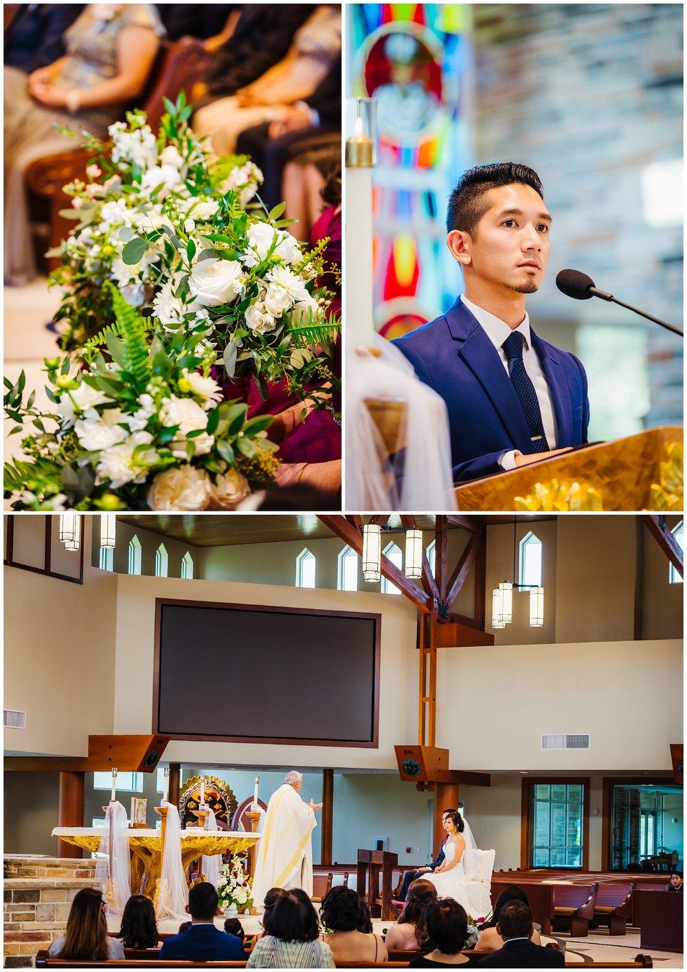 tampa-wedding-photographer-philipino-colorful-woods-ballroom-church-mass-confetti-fuscia_0034.jpg