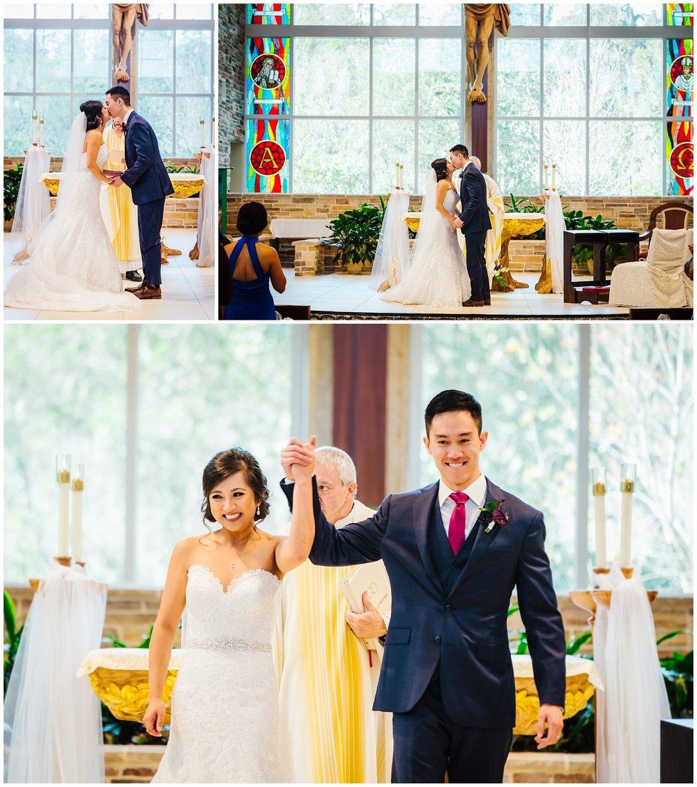 tampa-wedding-photographer-philipino-colorful-woods-ballroom-church-mass-confetti-fuscia_0037.jpg